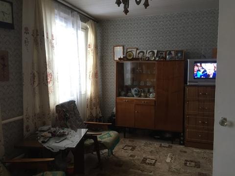 2-комнатная квартира в г. Яхрома, ул. Большевистская - Фото 5