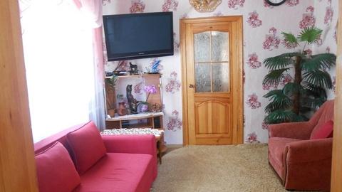 Продам Дом в центральной части г.Мозыря. - Фото 5