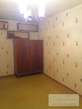 Сдам 2х комнатную квартиру у ст.Пушкино - Фото 1