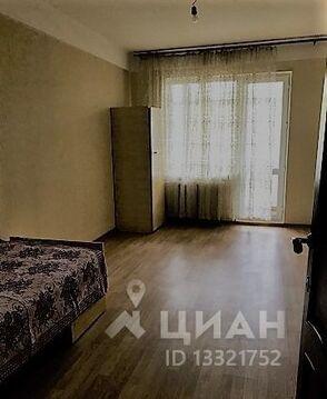 Аренда квартиры, Махачкала, Ул. Гагарина - Фото 2
