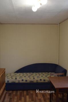Продается коммунальная квартира Содружества - Фото 1