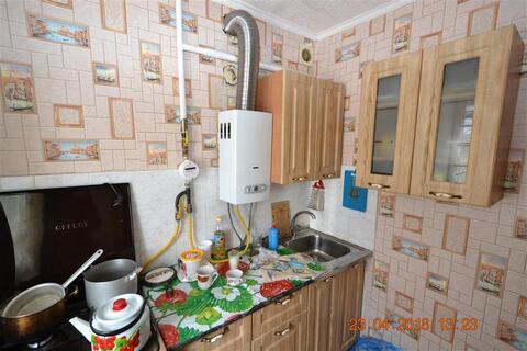 Продается 2-к квартира (хрущевка) по адресу г. Липецк, ул. . - Фото 5