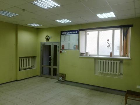 Продажа торгового помещения, Иваново, Ул. 9 Января - Фото 2