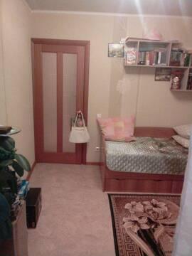 Продается 3-х комнатная квартира по пер. Измайловский, 2 - Фото 3