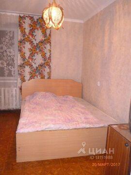 Аренда квартиры, Невинномысск, Ул. Степная - Фото 1