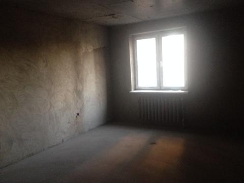 Помещение свободного назначения по ул. Черниковской - Фото 2
