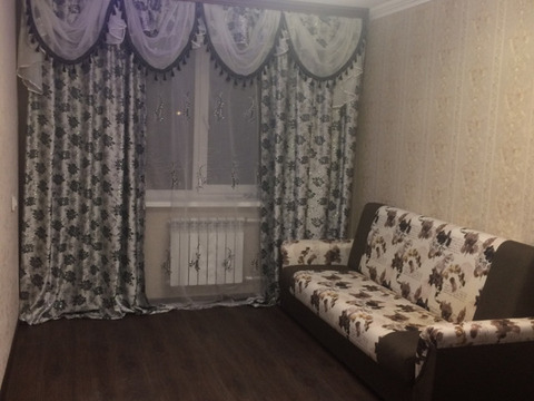 Аренда квартиры, Обнинск, Ул. Гагарина - Фото 5