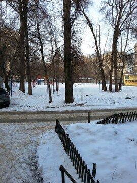 Квартира, ул. 8 Марта, д.18, Аренда квартир в Липецке, ID объекта - 325966519 - Фото 1