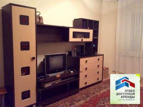 Квартира ул. Зорге 73 - Фото 3