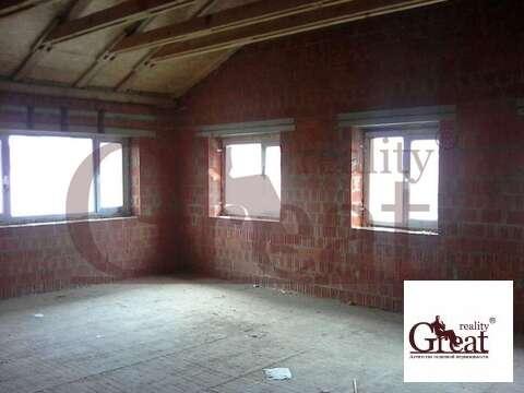 Продажа дома, Троицк - Фото 3