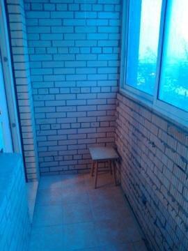 1 ком на Красной горке с частичной мебелью - Фото 5