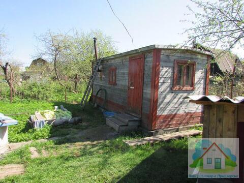 Тёплый дом в садоводстве. Вуокса – 300 м. Ладога – 800 м. - Фото 4