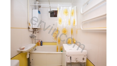 Продажа квартиры, Калининград, Аллея смелых - Фото 3
