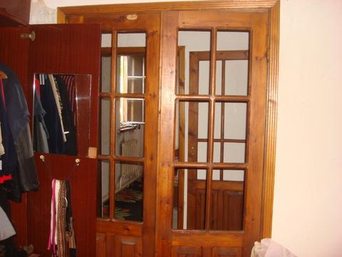 Продам дом в Восточном районе, ул.Горная/Калинина - Фото 4