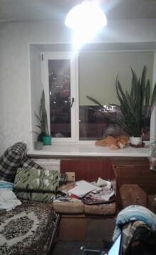 Продажа квартиры, м. Академическая, Ул. Бутлерова - Фото 1