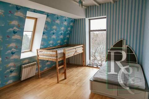 Продажа дома, Севастополь, Камышовое ш. - Фото 4
