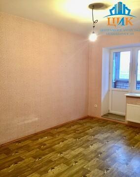 Продаётся просторная, светлая 3-комнатная квартира в г. Дмитров - Фото 4