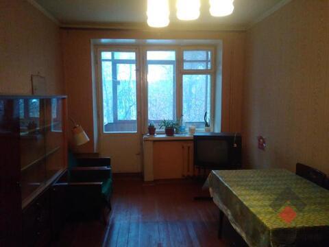 Сдам 2-к квартиру, Одинцово г, Можайское шоссе 90 - Фото 1