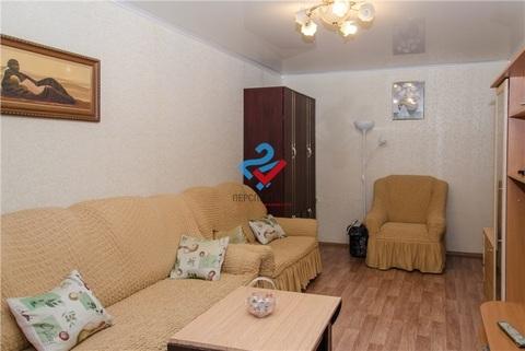 2к-квартира, Российская 5 - Фото 2