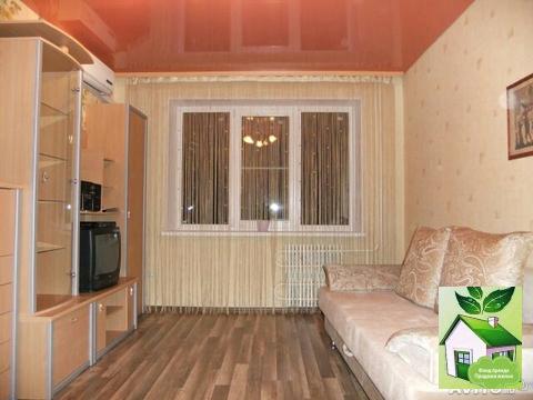 Сдаётся улучшеная 2-к квартира с отличным ремонтом в районе Аненки - Фото 3