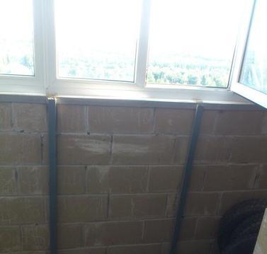 Комната в 2 к кв, есть все необходимое в квартире - Фото 2