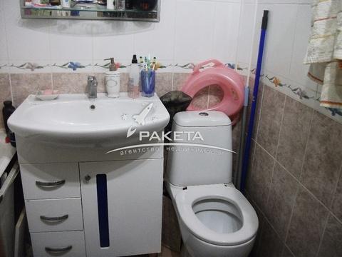 Продажа квартиры, Ижевск, Ул. Ленина - Фото 4