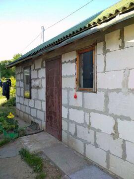 Жилые дома в пригороде - Фото 5