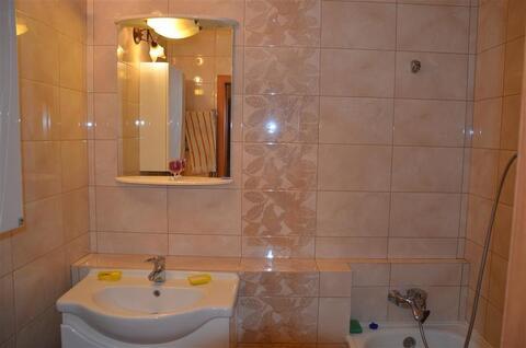 Улица Стаханова 8а; 1-комнатная квартира стоимостью 12000 в месяц . - Фото 3