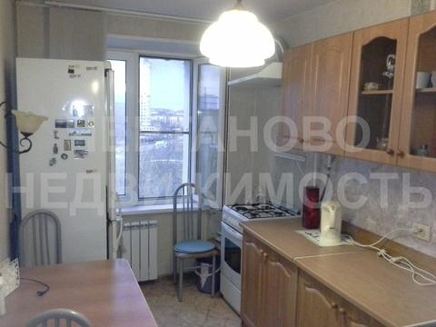 Квартира 2х ком. продаётся у метро Университет - Фото 4