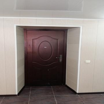 Продам нежилое помещение в 3 микрорайоне-34 кв.м. - Фото 5