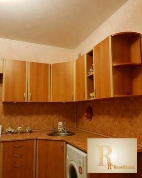 Предлагаем Вам арендовать большую 1 ком.квартиру в новом доме. Общей - Фото 1