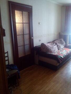 2-к квартира ул. Островского, 6 - Фото 3