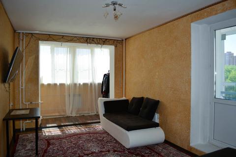 Купить квартиру Люберцы - Фото 3