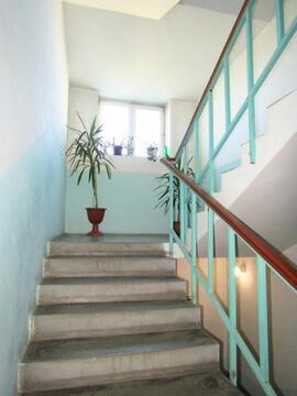 Продажа квартиры, Улан-Удэ, Ул. Бабушкина - Фото 5