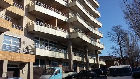 Квартира с видом на Дон - Фото 3