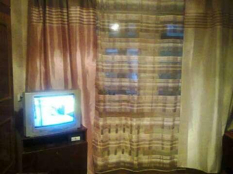 Сдается 2-комнатная квартира на ул. Добросельская, 211а, - Фото 3