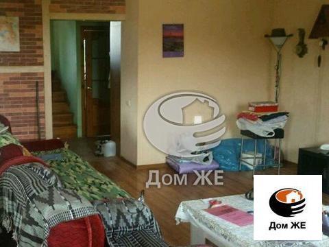 Аренда дома, Лесной Городок, Одинцовский район - Фото 2
