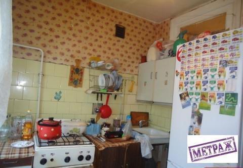 Продается 2-комнатная квартира в Балабаново - Фото 1
