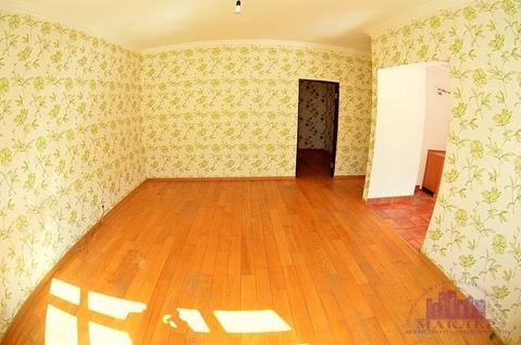 Продается 2-к квартира, д.Лапино, п.Новое Лапино, д.54 к6 - Фото 4