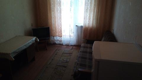 Сдается комната в квартире ул. 78 добровольческой бригады, 19 - Фото 4