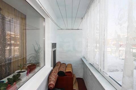 Продается 3-х комнатная квартира в четырех квартирном доме - Фото 4