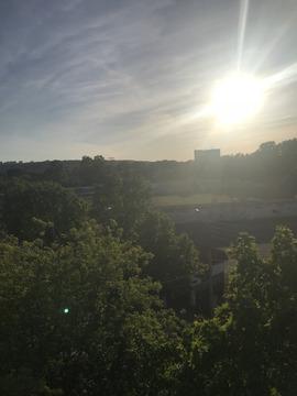 Продажа квартиры, Брянск, Ул. Пушкина - Фото 2