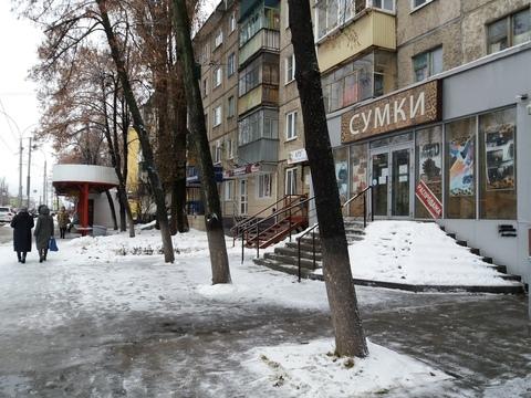 Коммерческая недвижимость, ул. Плеханова, д.65 - Фото 3