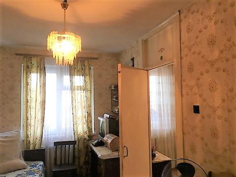 Продажа квартиры, Орел, Орловский район, Ул. Матвеева - Фото 3