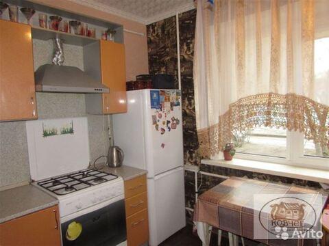 Продажа квартиры, Брянск, Ул. Фосфоритная - Фото 2