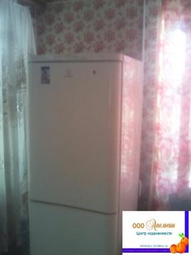 Продается 2-этажная дача, Боркин - Фото 4