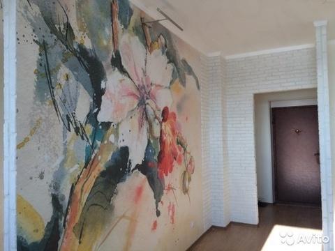 Продажа квартиры, Белгород, Ул. Зеленая - Фото 2