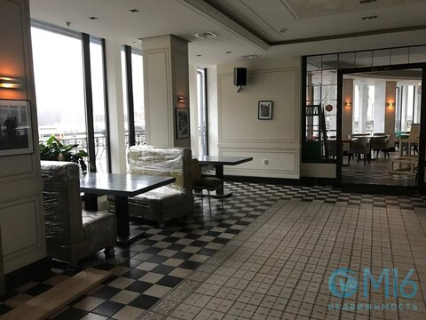 Продажа ресторана в центре Новгорода! - Фото 2