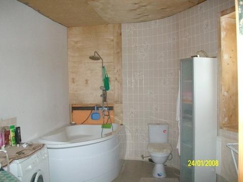 Эксклюзив! Продаётся жилой дом в городе Жукове Калужской области - Фото 5