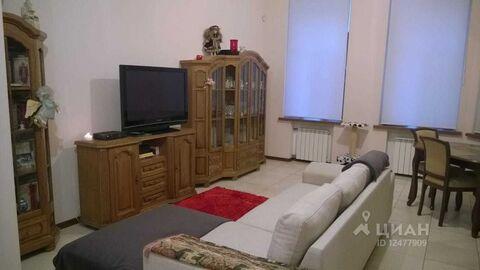 Продажа квартиры, м. Чернышевская, Ул. Восстания - Фото 1